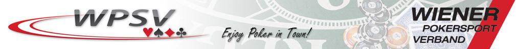 WPSV Banner