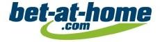 Betathome logo klein